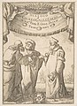 Frontispiece for Dialogo di Galileo Galilei MET DP818095.jpg