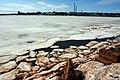 Frozen Charlottetown Harbour (5656176620).jpg