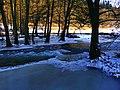 Frozen Island - panoramio.jpg