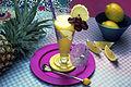 Fruit drink.jpg