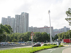 Fu Heng Estate (full view).jpg