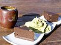 Fudge Brownie and Green Tea Whipping.jpg