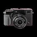 Fujifilm X-Pro1-IMG 6095-black.jpg