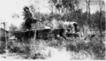Fulton County Narrow Gauge Railroad - Leaving west of Havana heading north.png
