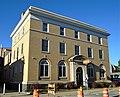 Fulton County YMCA Residency, Gloversville.jpg