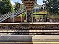 Fulwell station 20180711 131556 (49451809436).jpg