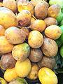 Funchal Public Market - 23.jpg
