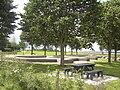 Funderingen oude kerk tussen Doornspijk en Elburg.jpg
