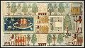 Funeral Ritual in a Garden, Tomb of Minnakht MET DT10880.jpg