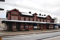 Gällivare railway station.jpg