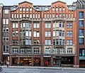 Gänsemarkt 44 (Hamburg-Neustadt).Stadtbäckerei.1.12665.ajb.jpg