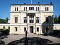 Gästrike-Hammarby 09.jpg