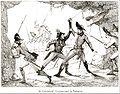 Général Leveneur à Namur 1792.JPG