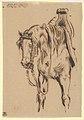 Göetz van Berlichingen's Horse MET DP836136.jpg