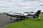 G-BORK (37533887512).jpg