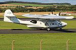 """G-PBYA - 433915 Catalina """"Miss Pick Up"""" (21351474686).jpg"""