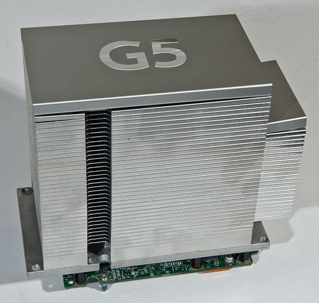File:G5-prozessor-apple hg.jpg