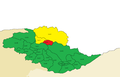 GBLA-4 Gilgit-Baltistan Assembly map.png