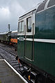 GCR D5310 at Loughborough (9056441324).jpg