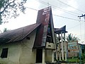 GKPA Simangumban, Res. Pahae 01.jpg