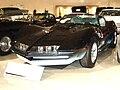 GM Heritage Center - 054 - Cars - Corvette Concept.jpg