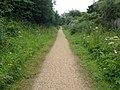GOC Redbourn 006 Nickey Line, Redbourn (23434204554).jpg