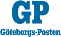 GP logotyp transparent.png