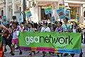 GSA network (9181856218).jpg