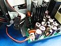 GW Instek GDS-2000A Oscilloscope Teardown - SAM 9523 (8872851410).jpg
