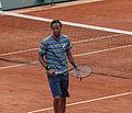 Gaël Monfils - Roland-Garros 2013 - 017.jpg