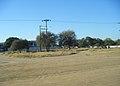 Gaborone, Botswana, 2010 (4901790310).jpg