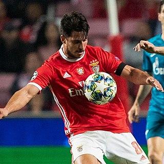 Gabriel Appelt Pires Brazilian footballer