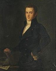 Gabriel de Aristizábal (copia)