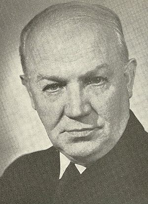 Gabriel Jönsson - Gabriel Jönsson