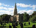 Gaddesby- St Luke (geograph 3166746).jpg