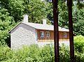 Gaertnerhaus Roseninsel 02.JPG