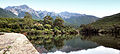 Galéria barrage de l'Argentella panorama.jpg