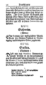 Galante Poetinnen 1036.png