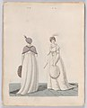 Gallery of Fashion, vol. VII- April 1 1800 - March 1 1801 Met DP889175.jpg