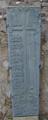 Gallowglass gravestone.png