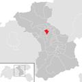Gallzein im Bezirk SZ.png