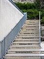 Galtür - Gemeindehaus - Treppe 01.jpg