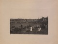 Galt Horse Show (HS85-10-16342) original.tif