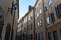 Gamla stan Stockholm DSC01550-26.jpg