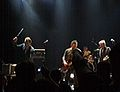 Gang of Four in Bergen.jpg