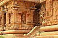 Gangaikondacholapuram Temple 1.jpg