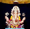 Ganpati Celebration Pune Preeti-Parashar 02.jpg