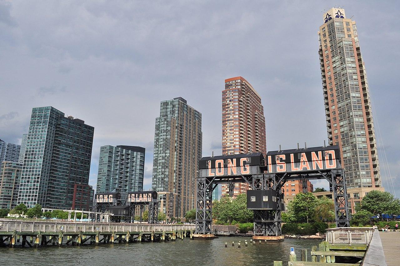 Condos Long Island Ny Sale