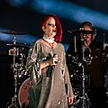 Garbage @ Shrine Auditorium 05 16 2019 (48500833616).jpg