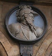 García Fernandez-Medallon-Plaza Mayor (Salamanca) .jpg